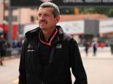"Haas' Steiner on Potential 2020 F1 Schedule: ""There's a good blend of new, semi-classic and classic tracks"""