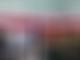 Vettel slates Belgian GP red-flag delay