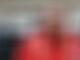 Domenicali and Alonso thank Massa