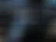 Hamilton faultless to crash-filled Tuscan GP