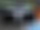 Bottas struggles to find balance in FP2