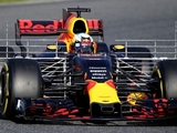 Horner: RBR lost 'months' amid correlation