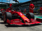 Technical Insight: Ferrari's fast-tracked front-wing arrives for Styrian GP