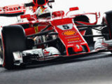 Ferrari warn of F1 'divorce'