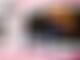 Hulkenberg to race at F1 70th Anniversary GP, Perez still COVID-19 positive