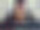 Video: Max Verstappen shows off special Austrian GP helmet