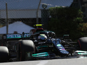 Bottas cautious of 'peaking too soon' at Monaco GP