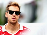 JV: Vettel only has himself to blame