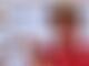 Mattia Binotto: Austria defeat will boost Charles Leclerc's hunger