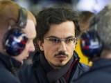 Ferrari recruits Mekies from FIA