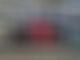 McLaren: Understanding tyres a 'major challenge' in early 2017