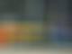 Hamilton tops Free Practice 1 in Australia