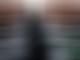 Ecclestone to decide between Pirelli and Michelin