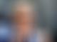 Rosberg: Vettel needs a miracle