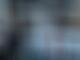 Bottas: Small margins and tow key to Azerbaijan GP pole