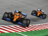 McLaren ready to sign new deal to commit to long-term F1 future