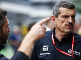 Steiner may face further scrutiny after criticising Russia stewards