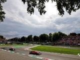 Monza still 'far away' from new Formula 1 deal - ACI President