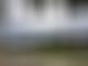 Formula 1 finally confirms new five-year Italian GP deal