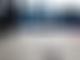 Australian Grand Prix guide