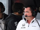 Boullier wants to squash reliability issues