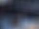 Overview: Kvyat vs Ricciardo at Red Bull