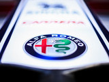 FIA rejects Alfa Romeo appeal