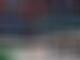 Norris: Verstappen/Hamilton contact put me off lead tilt
