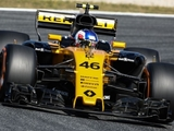 Sirotkin left wanting 'clean' practice run