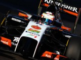 Force India to use Toyota wind tunnel
