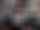 Italian GP: Race notes - Lotus