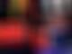 Horner confirms Daniil Kvyat a contender for STR return