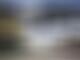 Bahrain F1 GP ticket sales halted for coronavirus assessment