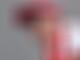 Ferrari confirms Raikkonen for 2016