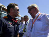 Brawn continues to target 19 grands prix in 2020
