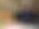 Grosjean not happy with Pirelli 'cut' explanation