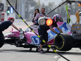 FIA investigated RP20 but 'not the brake ducts'