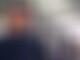 Verstappen, 17, to drive at Suzuka