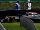 Button retains McLaren belief