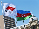 Baku sets mid-October cut-off for 2020 grand prix
