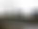 Vettel: F1 needs more corners like Zandvoort's banking