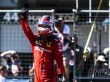 F1 Qualifying Analysis: How a change of approach paid off for Leclerc