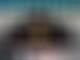 Hungarian Grand Prix: Red Bull's Daniel Ricciardo leads practice