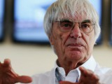 'Formula One IPO still on the cards'