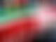 Alfa Romeo unveils tweaked livery for Italian GP