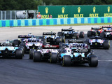 F1 to unveil huge cost-cutting package, including 'success handicap'