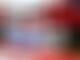 Schumi investigation 'progressing wel'