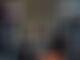 Hamilton ready to battle Bottas and new rivals