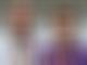 Grosjean to mentor Renault-backed Deletraz