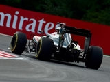 Alonso: McLaren in 'mini-championship'